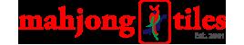 mahjongtiles™