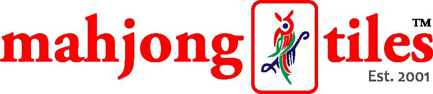 mahjongtiles™ -- Mahjong Tile Replacements & Museum